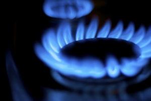 Газовое отопление - безопасность