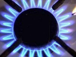 Нарушения норм пожарной безопасности стали причиной десятков взрывов бытового газа
