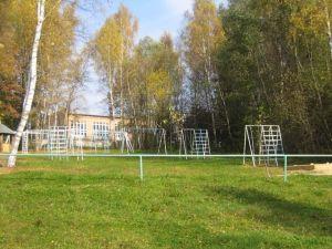 Не прекращаются проверки состояния оздоровительных лагерей в Амурской области