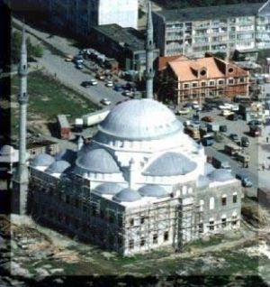 Обстановка в учреждениях культуры Дагестана остается пожароопасной