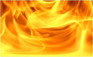 Основные причины возникновения пожаров