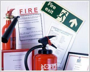 Пожарный аудит: какие факторы оказывают влияние на стоимость услуги