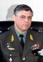 Рафаиль Закиров: в МЧС установлен принцип 'золотого часа' при спасении пострадавших