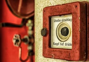 Дивергентные методологии сбора данных мешают европейским усилиям по сокращению ложных тревог