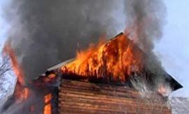 Три недели продлится особый противопожарный режим в Абакане