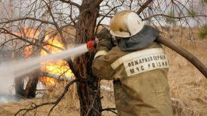 В Абакане в два раза повысят штраф за нарушения норм пожарной безопасности