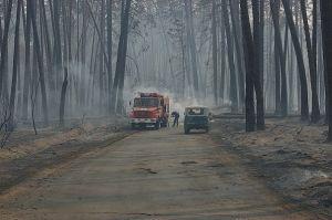 Вопросы пожарной безопасности вызвали споры между депутатами и чиновниками Тольятти