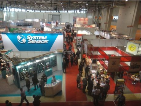 Выставка MIPS стала победителем общероссийского рейтинга