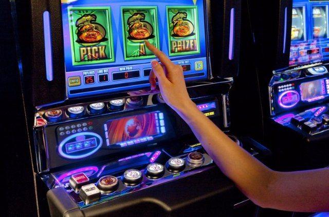 Выбор надежного онлайн казино — рейтинг провренных клубов