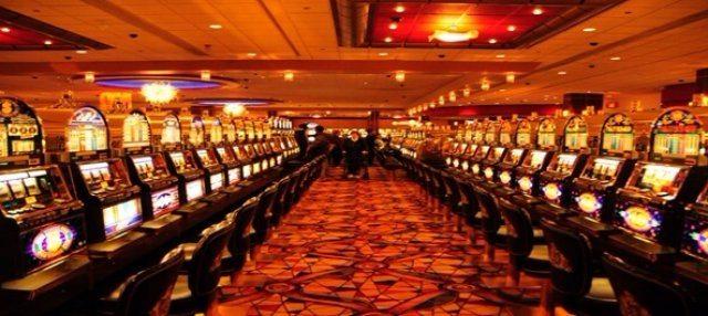 Лучшее онлайн казино Вулкан Платинум