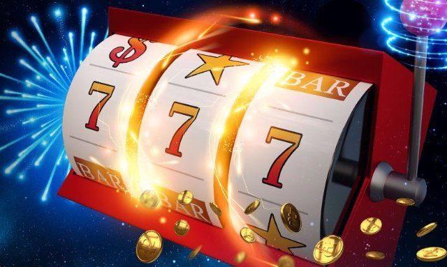Топовая игровая платформа для развлечений Вулкан Удачи
