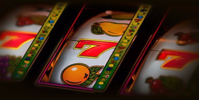 Популярные игровые автоматы для каждого