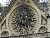 Во Франции законопроект о восстановлении Нотр-Дама рассмотрят 10 мая