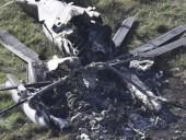 На Гаваях разбился туристический вертолет, есть погибшие