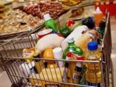 В РФ качество продуктов питания будут оценивать по новым методикам