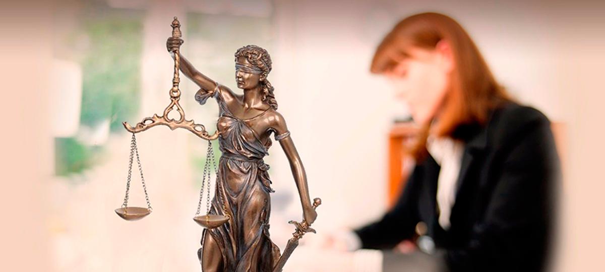 Услуги высококлассного юриста в Симферополе