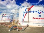 В России решили провести дополнительные анализы качества своей нефти