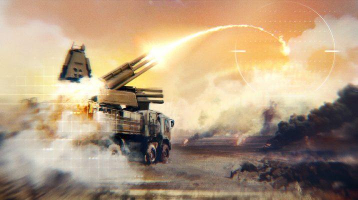 НАТО не сможет противостоять российской «пластмассовой суперпуле»