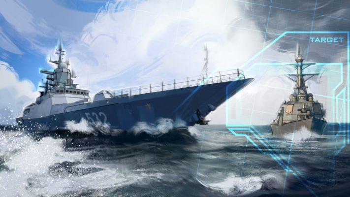 Россия обеспечит безопасность в Черном море на фоне повышенной активности НАТО