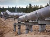 Венгрия приостановила поставки нефти из РФ — СМИ