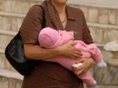 Грузинская прокуратура подозревает украинку в торговле детьми