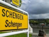 Европарламент принял новые визовые правила для Шенгенской зоны