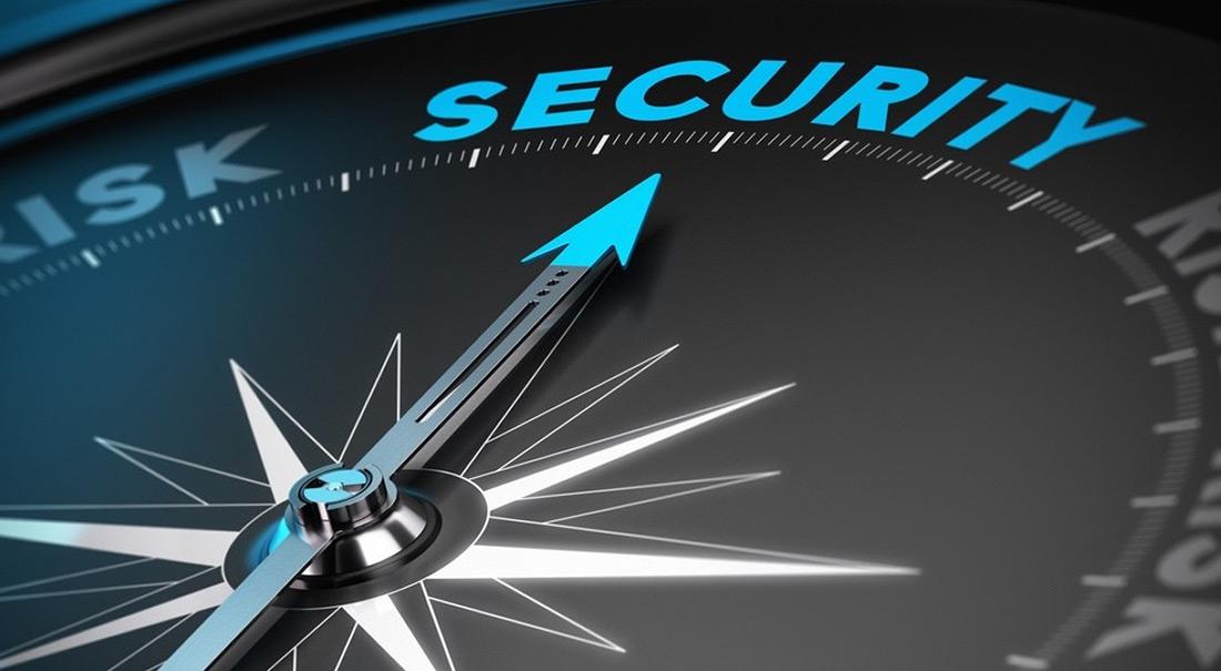 Разработка и согласование документации антитеррористической безопасности
