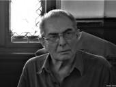 Умер сооснователь польского профсоюза