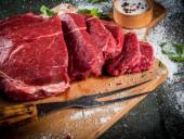 АЧС: мировое производство свинины сократится на 4%