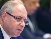 Госдума: Россия дала последний шанс жителям Донбасса, которых бросила Украина
