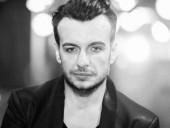 В Румынии в ДТП разбился модельер