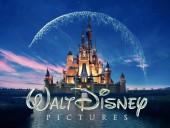 Disney пожертвует 5 млн долларов на восстановление Нотр-Дама