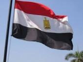 В Египте начался референдум по изменениям в конституцию