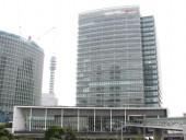 Руководство Renault снова предлагало Nissan слияние