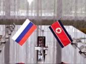 Поезд Ким Чен Ына отправился из Владивостока обратно в КНДР