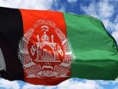 В столице Афганистана боевики напали на министерство