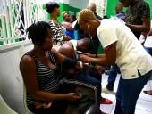 СМИ сообщили, что в результате стрельбы в столице Гаити погибли 8 человек