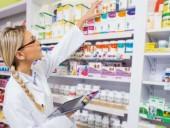В Латвии откроют сеть государственных аптек