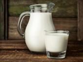 В Молдове изменили требования для импорта молока
