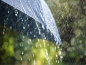 Синоптики дали прогноз погоды на майские праздники