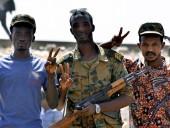 Армия и оппозиция Судана будут совместно управлять страной