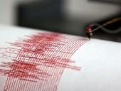 На Филиппинах произошло новое мощное землетрясение
