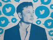 Говорят, что кур доят: Маск снова заговорил в Twitter на русском