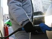 На автозаправках в Португалии почти закончилось топливо из-за забастовки водителей бензовозов