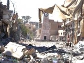 Количество погибших в результате боевых действий в Ливии возросло до 264