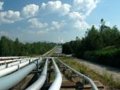 Поставки нефти из РФ также остановила Словакия