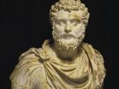Бюст римского императора Дидия Юлиана продали на аукционе за 4,8 млн долларов