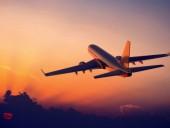 В Европе продолжается массовая забастовка пилотов