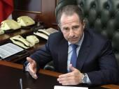 Посла РФ в Беларуси отзывают с должности