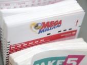 Американка выиграла треть миллиона долларов в лотерею